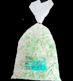 Pastylki pudrowe 3,5 kg – worek